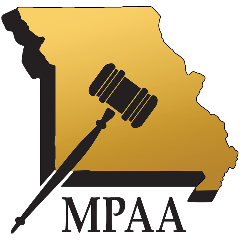 Missouri Professional Auctioneer Association
