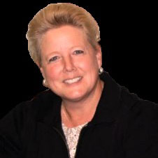 Diane Riley