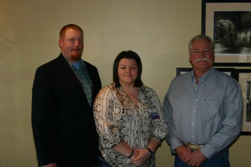 New-Attendees-Brenton-and-Haley-Fowler-and-Steve-Luecker