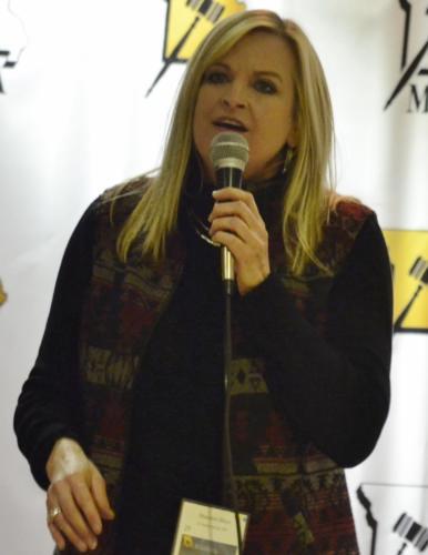 Shannon Mays (791x1024)